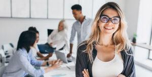 como a saude dos colaboradores influenciam na produtividade