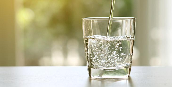 contaminacao em bebedouros o que e e como evitar
