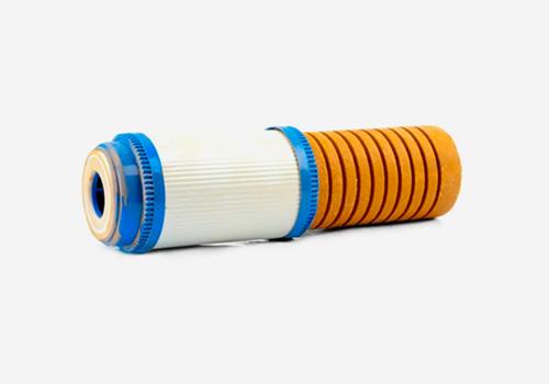 filtro polipropileno beloar