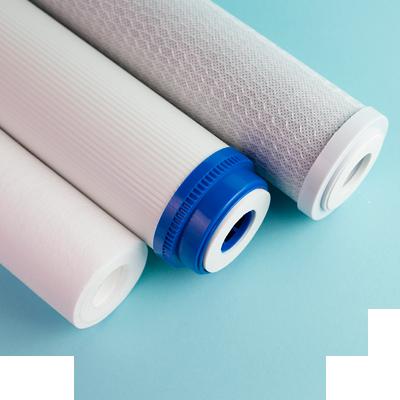 filtro retirar cloro beloar