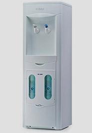 purificador de agua pfn 2000 ibbl 1