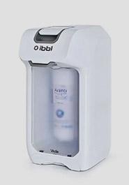 purificador de agua vivax 1